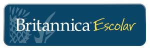 Britannica escolar primaria