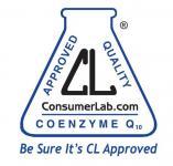 consumer lab.com at home