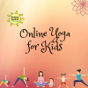 Online yoga for kids