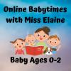 online babytime