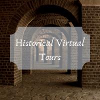 Historical Virtual Tours
