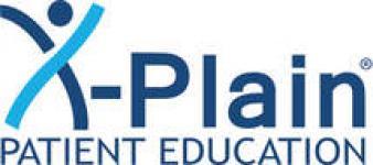 x-plain patient education