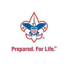 Cub Scout Meetings